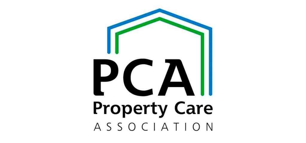 proud member of the PCA